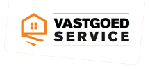 Vastgoedservice